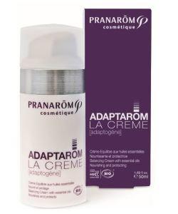 Adaptarôm - the Cream BIO, 50ml