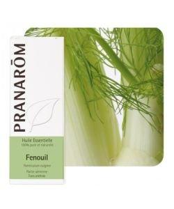 Fenouil (Foeniculum vulgare), 10ml
