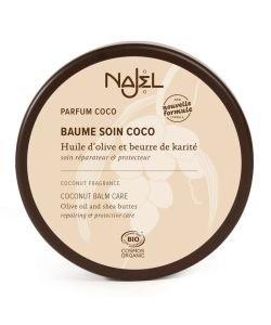 Baume Soin Coco