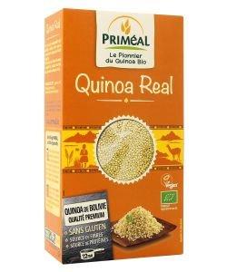 Quinoa Real BIO, 500g