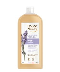 Shampooing Douche Provence