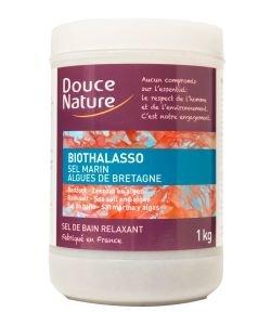 Biothalasso, 1kg