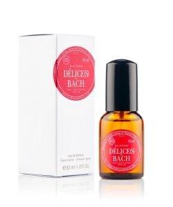 Délice(s) - Eau de parfum , 30ml