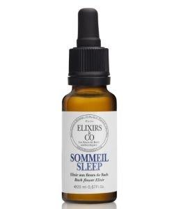 Elixir Sommeil BIO, 20ml