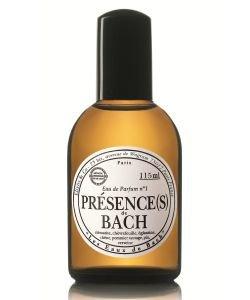 Présence(s) de Bach - Eau de parfum N°1, 115ml