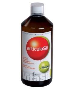 ArticulaSil + HE buvable, 1L