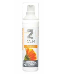 Z-Calm - Gel calmant & régénérant