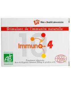 Immuno 4
