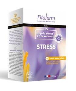 Stress, 60comprimés