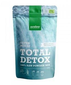Total Detox Mix