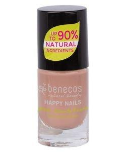 Vernis à ongles - Sharp Rosé