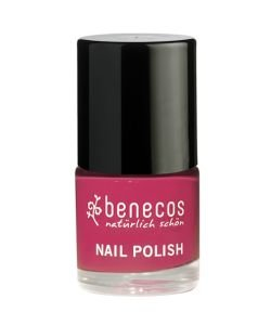 Vernis à ongles - Wild Orchid, 5ml
