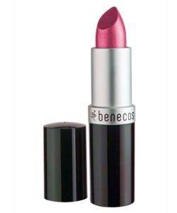Rouge à lèvres - Rose (Hot Pink)