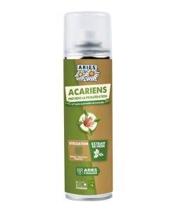 Bambule Spray Anti-Acariens, 200ml
