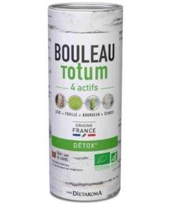 Bouleau Totum (quintessence)