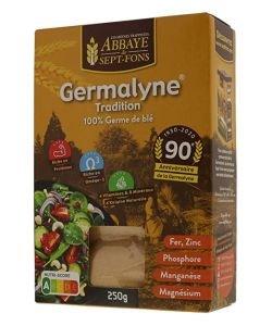 Germalyne Tradition, 250g