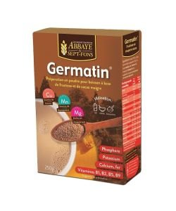 Germatin