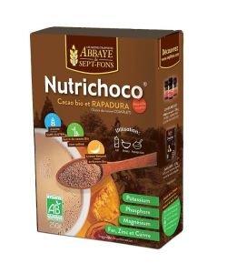 Nutrichoco, 250g