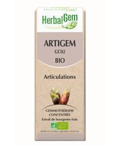 ARTIGEM (Joints Complex) BIO, 50 ml