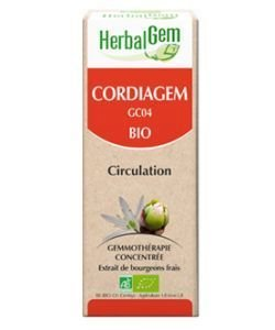 Cordiagem - Circulation BIO, 15 ml