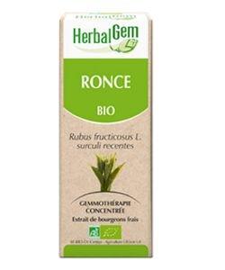 Ronce (Rubus fructicosus) j.p. BIO, 15ml