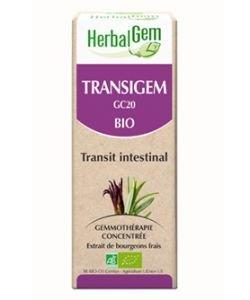 Transigem - Transit Intestinal
