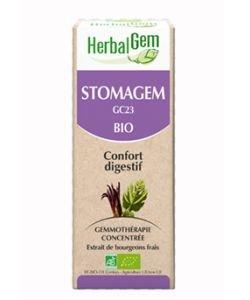 Stomagem - Complexe confort digestif