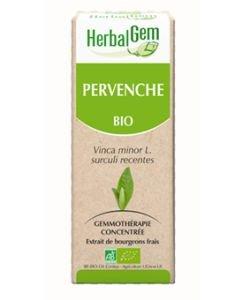 Pervenche (Vinca minor) j.p. BIO, 50ml