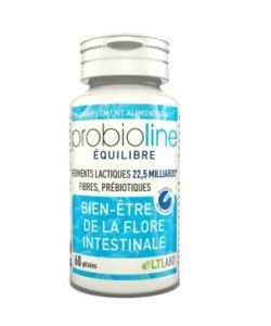 Probioline