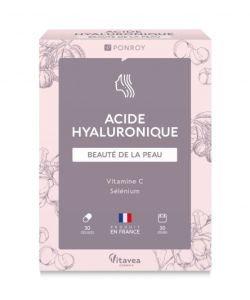 Sélénium - HOMÉOLIGO