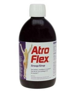 AtroFlex - DLUO 05/2020, 500ml