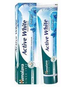 Dentifrice Active White, 100g