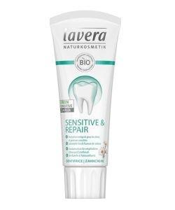 Dentifrice Sensitive & Repair BIO, 75ml