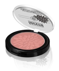 So Fresh Mineral Rouge Powder - Plum Bossom
