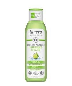 Happy Freshness Shower Gel