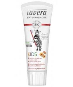 Dentifrice Kids BIO, 75ml