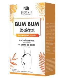 Bum Bum Crème, 150ml