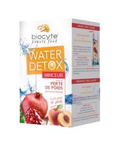 Water Detox Minceur, 112g