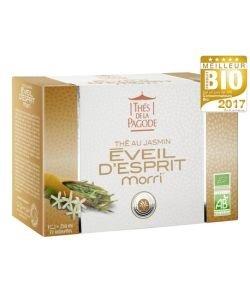 Morri - Awakening Tea