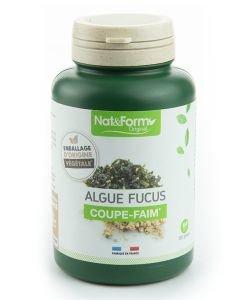 Algue Fucus, 200gélules