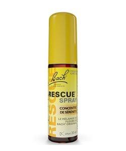 Rescue® Spray