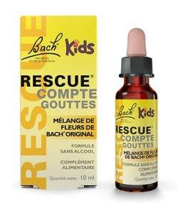 Rescue® Kids