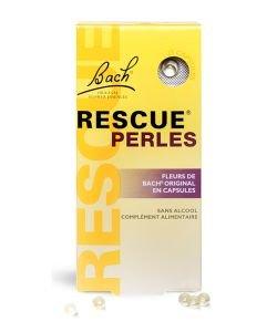 Rescue® Perles Jour