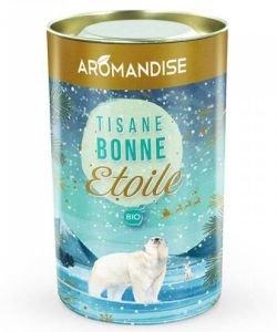 Tisane Bonne Étoile