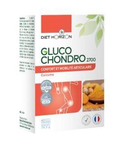 Gluco-Chondro 2700