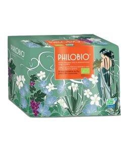 Philobio BIO, 30sachets