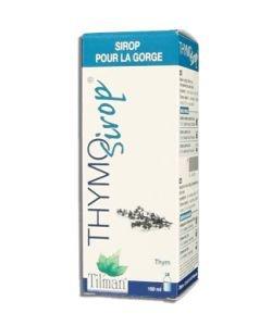 Thymo Sirop, 150ml