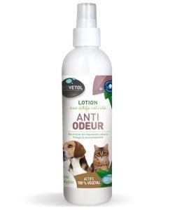 Lotion Anti-odeur, 240ml