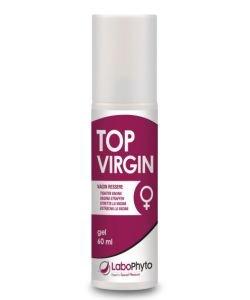Top Virgin, 50ml