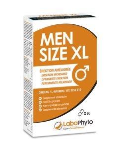 MenSize XL